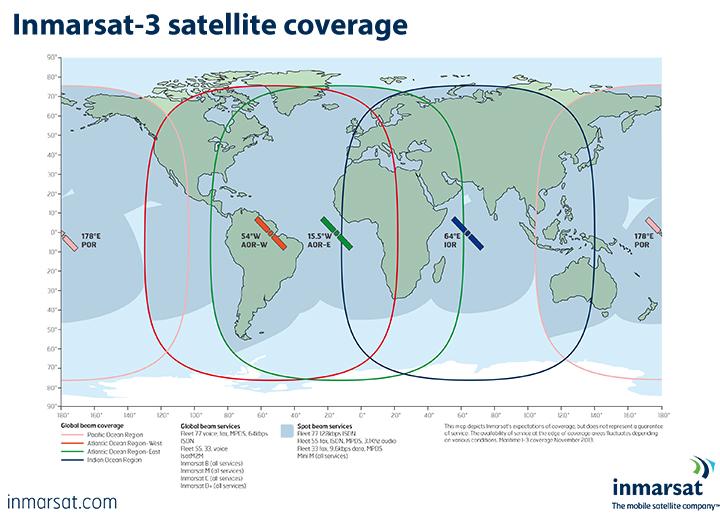I-3-satellite-coverage-November-2013