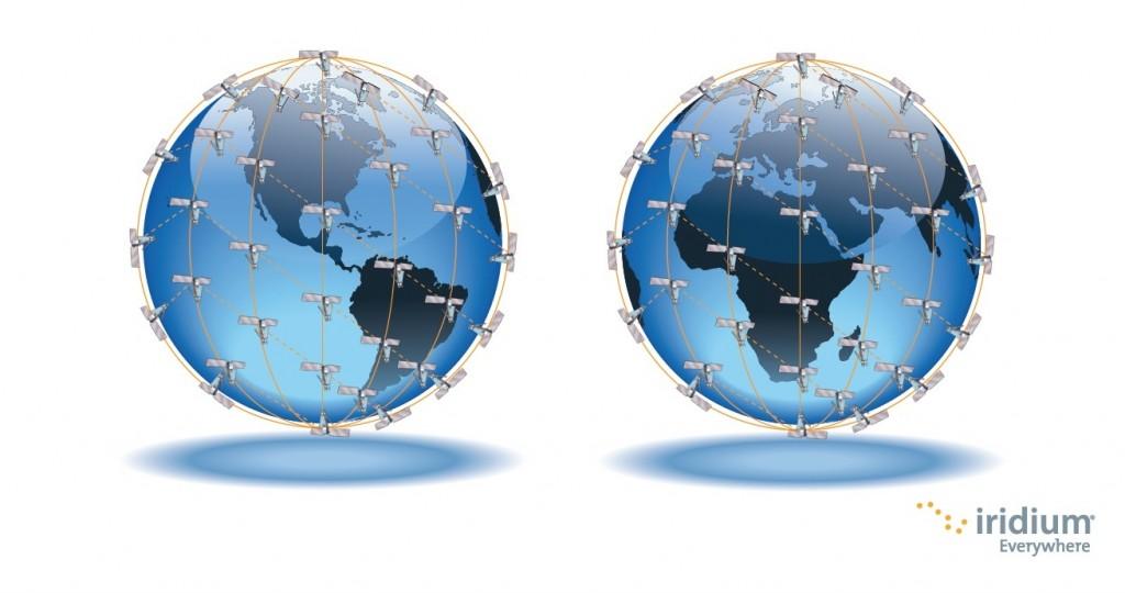 iridium-satellite-phone-coverage